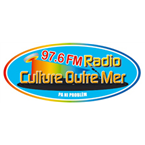 Radio Culture Outre-Mer