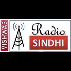 Radio Sindhi - VISHWAS