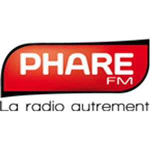 phare fm 95 3 fm mulhouse france free internet radio tunein. Black Bedroom Furniture Sets. Home Design Ideas