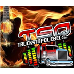 TSQ - Trucker Songs