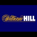 William Hill Racing Radio