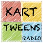KART Kids Radio Two