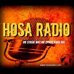 Hosa Radio 1