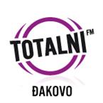 Totalni FM - Dakovo