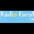 Rádio Farol 87.9 FM