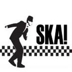 Skafari Radio