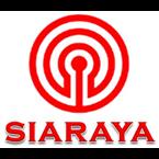 Malaysia One Radio Station