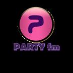 Party FM