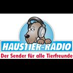 Haustier Radio