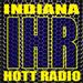 Indiana Hott Radio
