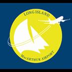 Long Island MacArthur Airport (ISP)
