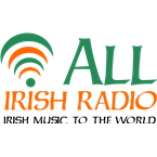 All Irish Radio New Music