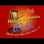 Saint Ita's Hospital Radio