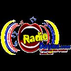 RADIODURISIMA.COM