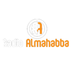 Radio Ibrahim