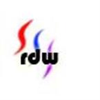 Radio Dimensione Web