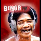Benor-FM