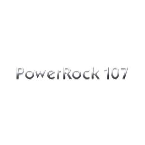 Listen to PowerRock 107 on TuneIn