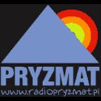 Radio Pryzmat