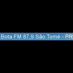 Rádio Bota FM
