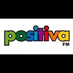 Positiva FM Castro