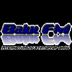 Baku FM