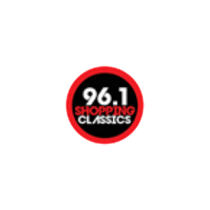 Radio Shopping 96.1