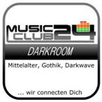 MusicClub24 - Darkroom