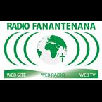 Radio Fanantenana