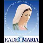 Radio Maria (Boston)