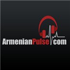 Armenian Pulse Radio