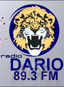 Resultado de imagen para radio dario, nicaragua