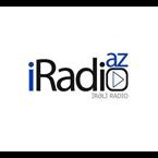IRELI Radio