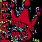 Kralim FM