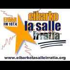 Eibarko La Salle Irratia