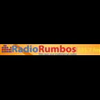Radio Rumbos 105.7