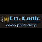 Pro Radio