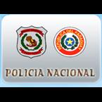 Radio La Voz de la Policia Nacional