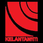 RTM Kelantan FM
