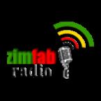 ZimFabRadio