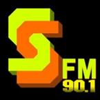 S&S FM 90.1