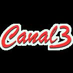 Radio Canal 3 - F