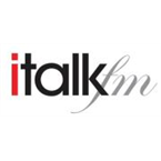 iTalk FM