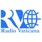 Radio Vatican 4