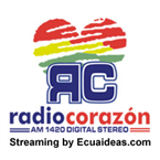 Radio Corazon AM