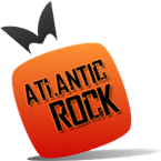 Atlantic Rock