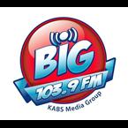 BIGFM 103.9 LIB