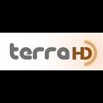 Rádio Terra HD