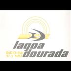 Radio Lagoa Dourada