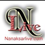 Nanaksar Radio